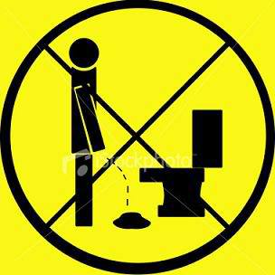 funny-bathroom-signs5