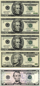 75dollars