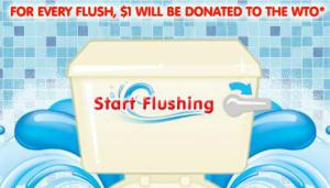 flush_for_a_cause1