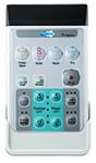 Primus Remote x150H