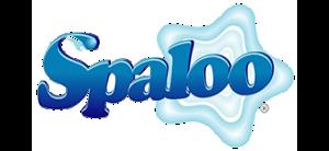 Spaloo Logo Enfold 340x156